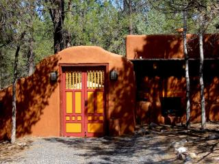 3 bedroom House with Satellite Or Cable TV in Pecos - Pecos vacation rentals