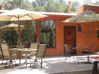 3 bedroom House with Dishwasher in Pecos - Pecos vacation rentals