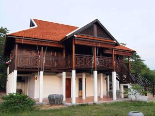 Nice 2 bedroom B&B in Siem Reap - Siem Reap vacation rentals