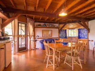 2 bedroom Cottage with Internet Access in Coonabarabran - Coonabarabran vacation rentals
