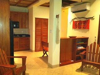 Belize Tree Top Vila - Placencia vacation rentals