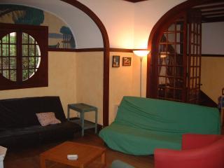 Villa HOSSEGOR (France) proche mer - Vélizy-Villacoublay vacation rentals