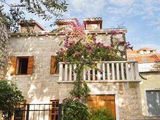 Villa Stone Flower in the heart of Split - Split vacation rentals