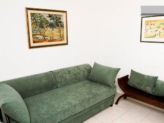 City Center Vacation/Holiday Apartment - Jerusalem vacation rentals