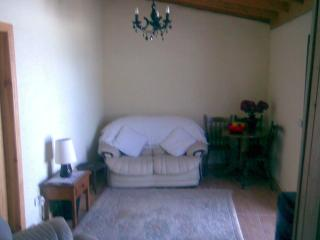 Beautiful 1 bedroom Santa Cruz de Tenerife Cottage with Internet Access - Santa Cruz de Tenerife vacation rentals