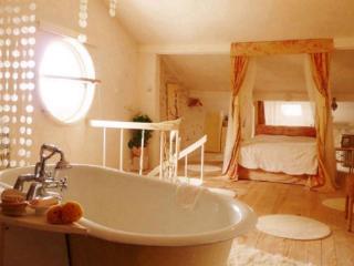 La croix farmhouse Dordogne - Bouteilles-Saint-Sebastien vacation rentals