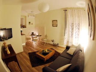 Greta residence whole home/apt for 6 - Bibinje vacation rentals