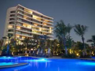 Grand Luxxe Tower One - Grand Luxxe - Nuevo Vallarta - 2 Bd Villa - Golf - Nuevo Vallarta - rentals