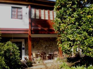 Charming B&B, calme and relax near Oviedo.Asturias - Oviedo vacation rentals