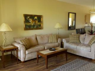 Tranquil 2 Bedroom Condo at Lake Marion Wildlife Haven and near Disney - Kissimmee vacation rentals