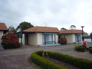 Nice 20 bedroom House in Levin - Levin vacation rentals