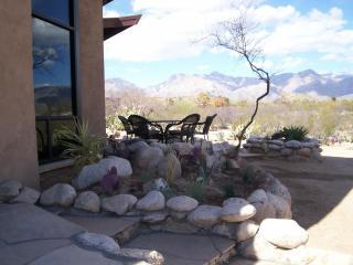 Desert Cloud at Sabino in Tucson - Catalina vacation rentals