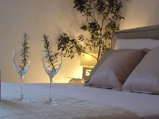 Refresh Holiday - Vodice vacation rentals