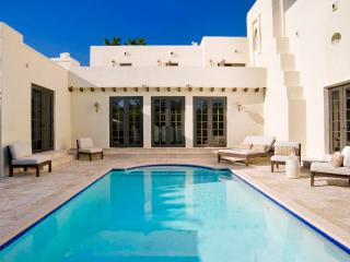 Villa Helena - Miami Beach vacation rentals