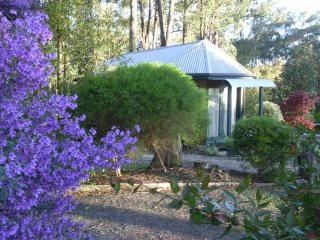 Nice Bed and Breakfast with Deck and Internet Access - Boolarra vacation rentals
