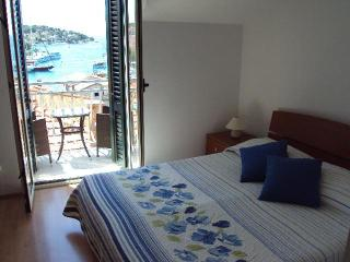 Anima Apartments (Capt. Novak) - Hvar vacation rentals