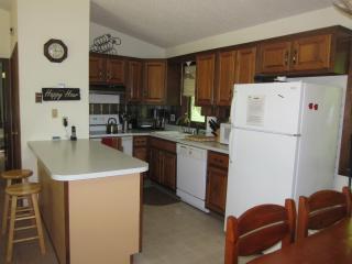 Spring & Summer RATES $199 per night.  2 night min - Windham vacation rentals