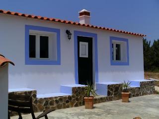Monte Velho in the genuine Algarve - Aljezur vacation rentals