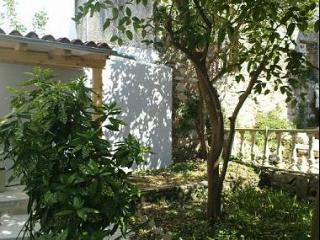 8245 A1(4+1) - Mali Losinj - Island Losinj vacation rentals