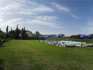 34478-Apartment Chianti - Montefiridolfi vacation rentals