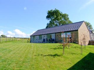 MYNYDD PARYS, quality pet-friendly cottage with en-suite, rural location, ideal for beaches, walking, in Brynsiencyn, Ref 23277 - Brynsiencyn vacation rentals