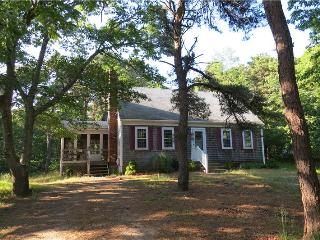 210 Steele Road - OCLIC - Eastham vacation rentals