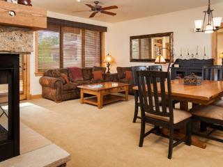 4207 Aspen Lodge, Trappeur's - Steamboat Springs vacation rentals