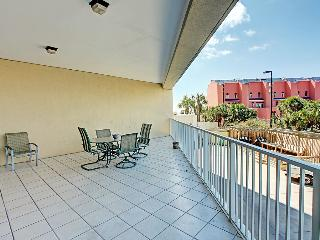 Tides at Tops'l 107-2BR-AVAIL7/30-8/3 $822-RealJOY Fun Pass-GulfFront Bldg - Miramar Beach vacation rentals