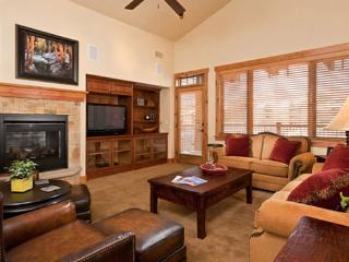 6308 Bear Lodge, Trappeurs - Steamboat Springs vacation rentals