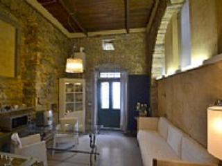 Casa Tommaso - Liguria vacation rentals