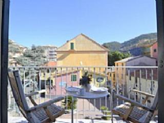 Casa Luisella C - Castiglione Chiavarese vacation rentals