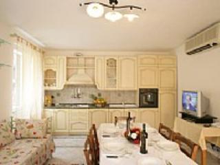 Casa Luisella D - Deiva Marina vacation rentals