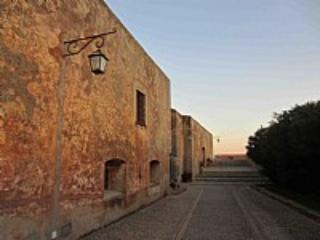 Vacation Rental at Casa Lidia in Tuscany, Italy - Image 1 - Porto Ercole - rentals