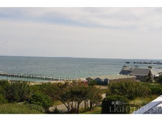 19 Mill Square Road - Oak Bluffs vacation rentals
