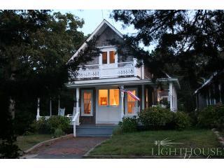 14 Brewster Avenue - Oak Bluffs vacation rentals