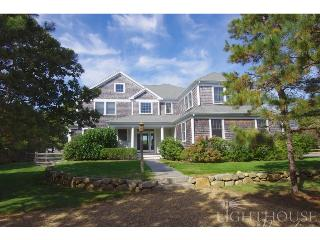99 Pond Road - West Tisbury vacation rentals
