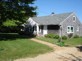 47 Clevelandtown Road - Edgartown vacation rentals