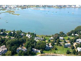 60 Hines Point Road - Vineyard Haven vacation rentals