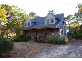 49 Grovedale Road - Oak Bluffs vacation rentals