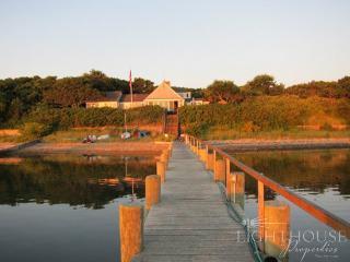 469 - Edgartown vacation rentals
