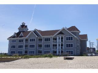 2 Pennacook Avenue , Unit 202 - Oak Bluffs vacation rentals
