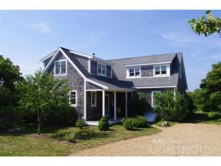 10 Rose Meadow Way - Aquinnah vacation rentals