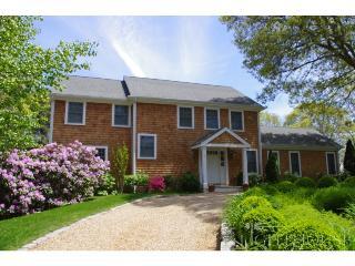 32 Waterview Farm - Oak Bluffs vacation rentals