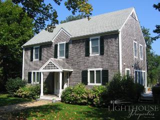 7 Angevin's Lane - Edgartown vacation rentals