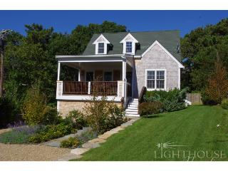 2 Orchard Lane - Edgartown vacation rentals