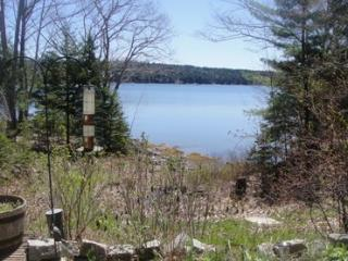 Beautiful Blue Hill Condo rental with Internet Access - Blue Hill vacation rentals