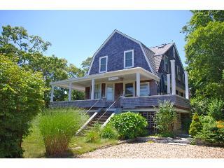 14 Cat Hollow Lane - Edgartown vacation rentals
