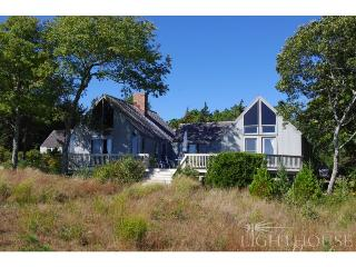 42 Waterview Road - Oak Bluffs vacation rentals