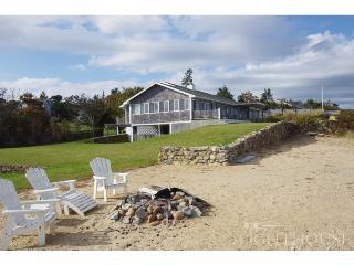 89 East Chop Drive - Oak Bluffs vacation rentals