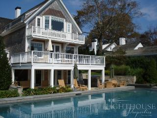 93 South Water Street - Edgartown vacation rentals